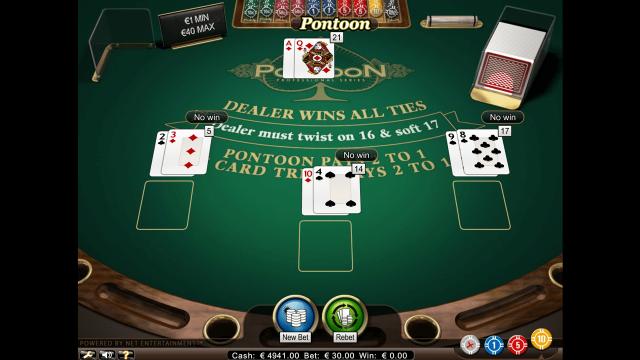 азартные игры картами играть онлайн бесплатно без смс